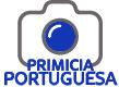 Primicia Portuguesa